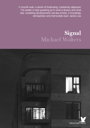 Cover of Signal