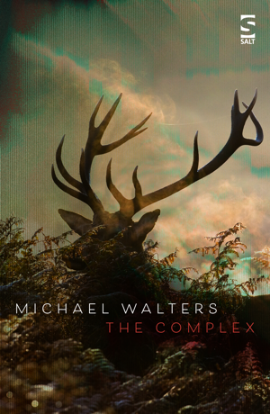Cover of The Complex